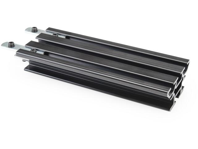 Park Tool PRS-22.2EXT Herramientas 15cm